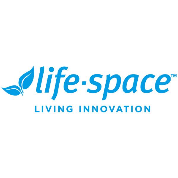 Life-Space Probiotics