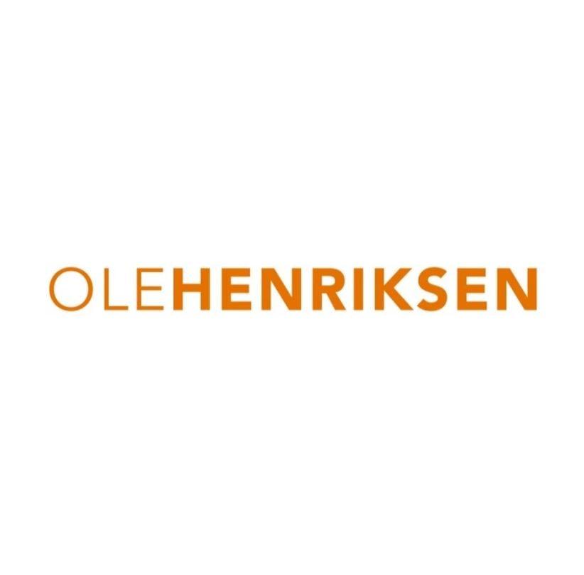 OLE HENRIKSEN