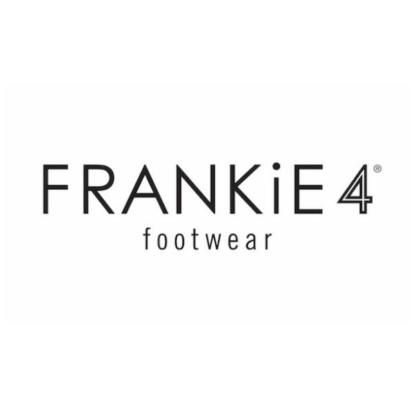 Frankie 4 Footwear