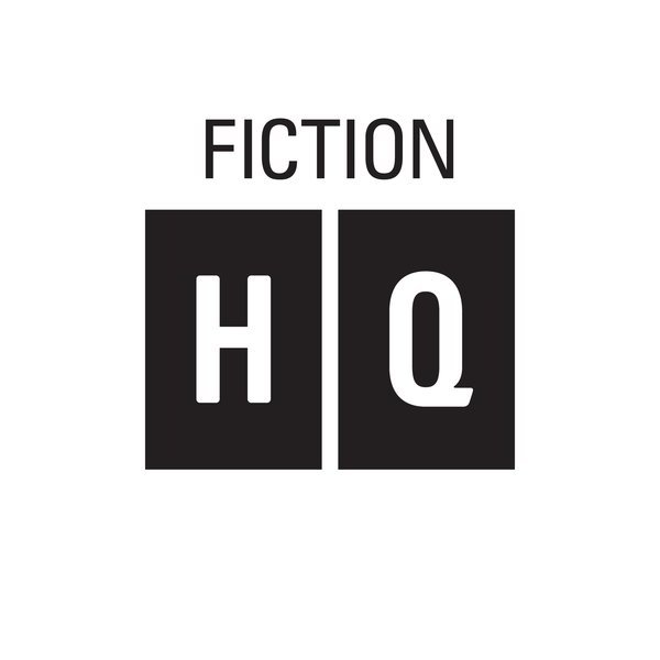 HQ Fiction