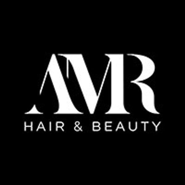 AMR Hair