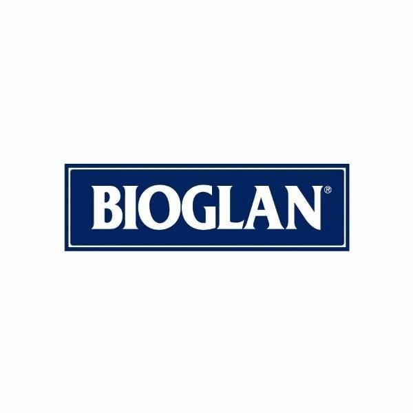 www.bioglan.com.au