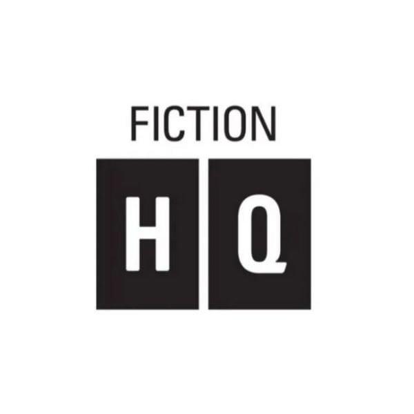 HQ Fiction