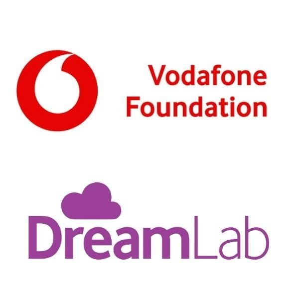 Vodafone Foundation: Supporting DreamLab
