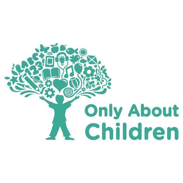 Only About Children