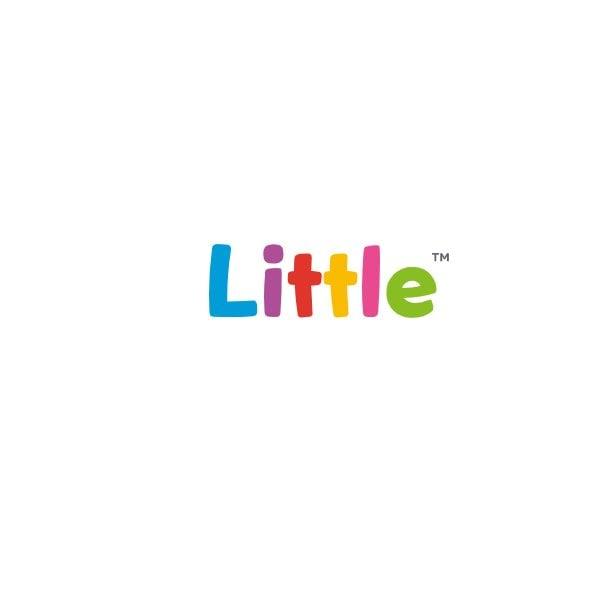 Little ™