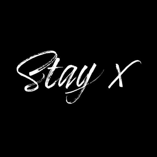 StayX