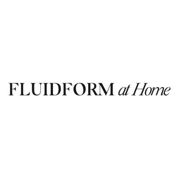 Fluid Form