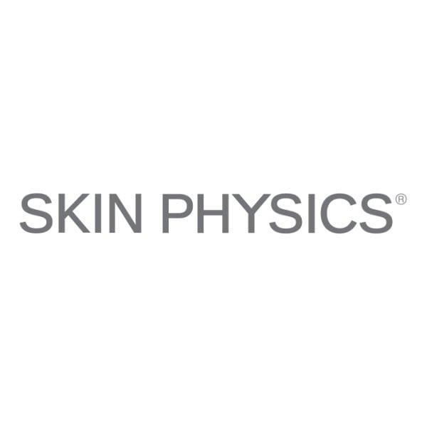 Skin Physics