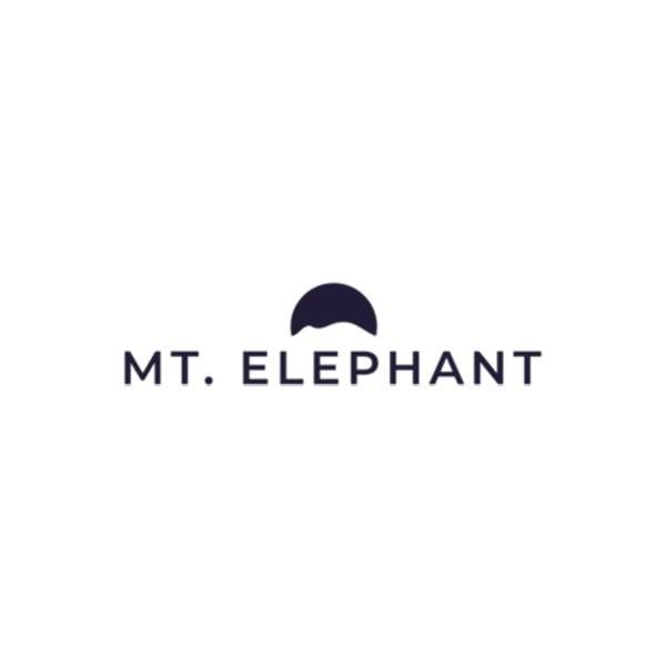 Mt. Elephant