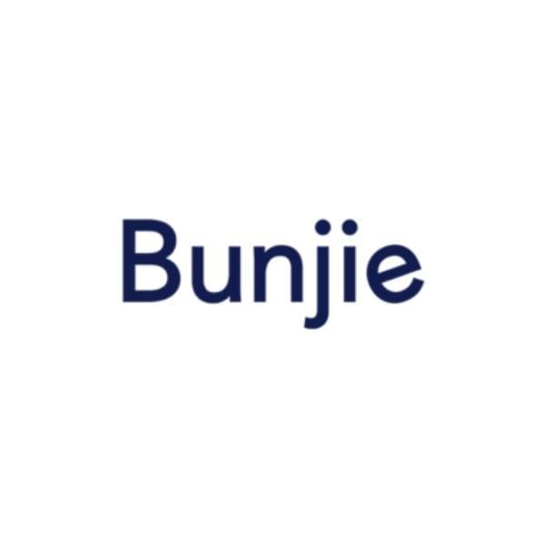 Bunjie