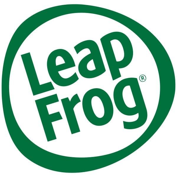 LeapFrog