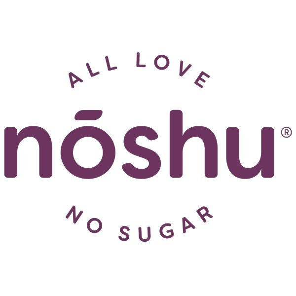 Noshu