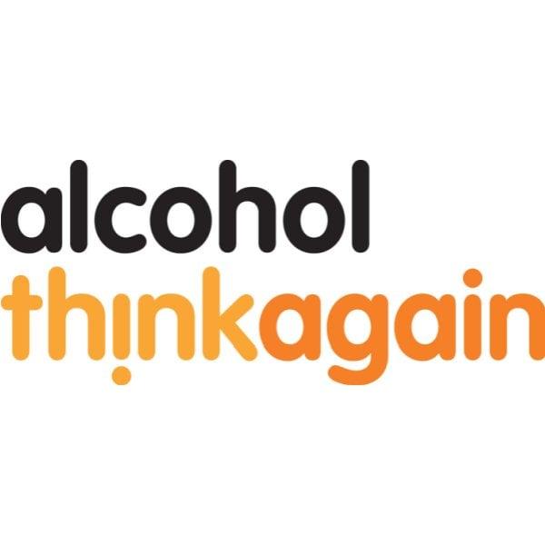 Alcohol Think Again
