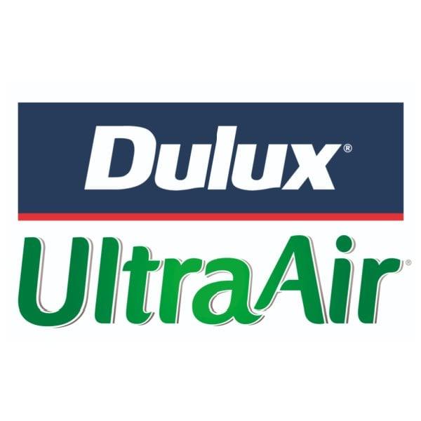 Dulux UltraAir