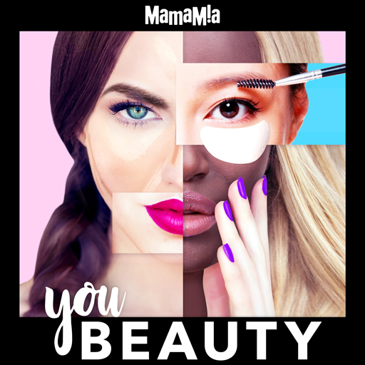 It's Not Me It's You: Breaking Up With Your Beautician